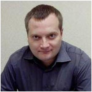 Виталий Веселовский