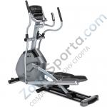 Эллиптический тренажер Vision Fitness X20 Touch