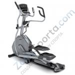 Эллиптический тренажер Vision Fitness XF40 Touch
