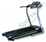 Беговая дорожка BH Fitness SX Premium G6431R