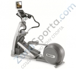 Эллиптический тренажер Precor EFX® 546i Elliptical Fitness Crosstrainer™