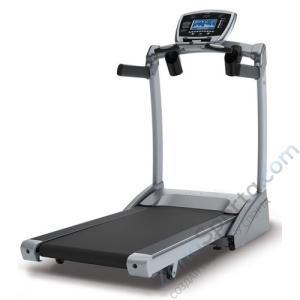 Беговая дорожка Vision Fitness T9550 Deluxe