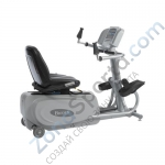 Велоэгометр BioStep Semi-Recumbent Elliptical Cross Trainer