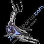 Эллиптический тренажер Winner/Oxygen EX-45 NF HRC