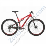 Велосипед S-Works Epic Carbon 29 XTR