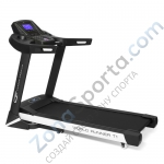 Беговая дорожка Carbon Fitness Premium World Runner T1