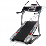 Беговая дорожка Icon NordicTrack Incline Trainer X7i Interactive