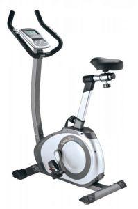 Инструкция велотренажер 6760