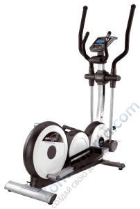 Эллиптический тренажер BH Fitness Atlantic Program G2525
