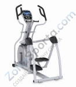 Эллиптический эргометр Vision Fitness S7100 HRT