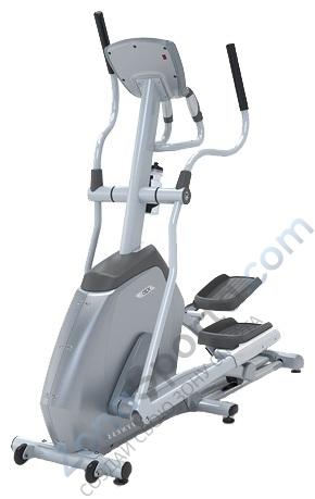 Эллиптический эргометр Vision Fitness X20 Deluxe