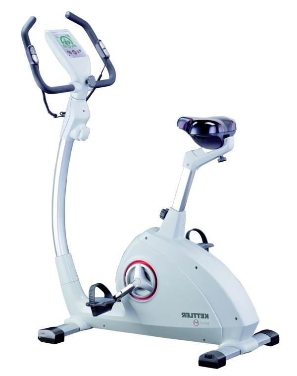 Ongekend Kettler Golf M – купить велотренажер, сравнение цен интернет ZB-37