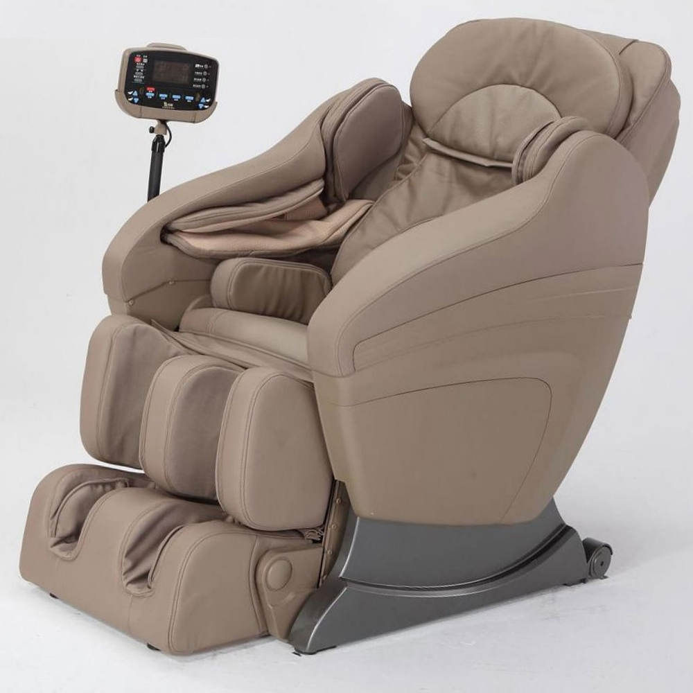 Купить массажеры на кресло массажер плеч шеи