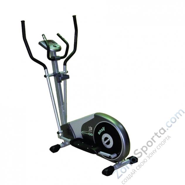 Эллиптический тренажер go elliptical vena 450 отзывы