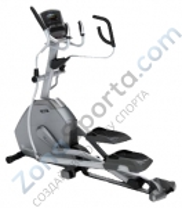 Эллиптический тренажер Vision Fitness XF40 Elegant
