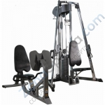 Силовой тренажер Vision Fitness ST250 Functional Trainer
