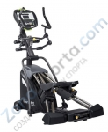 Степпер SportsArt S775 Cross Trainer