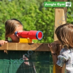Телескоп Jungle Gym StarOscope
