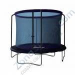 Батут Sportspower 14FT (4,3 м)