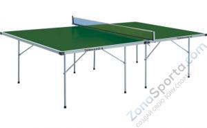 Продажа Теннисных столов