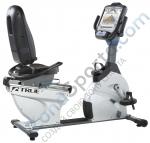 Велоэргометр True Fitness CS900R-X16T