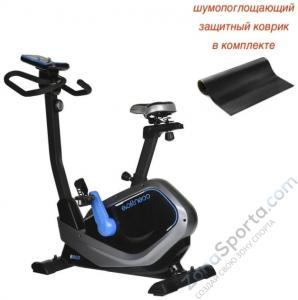 Велотренажер Evo Fitness B800 (Yuto II) отзывы
