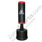 Водоналивной мешок CENTURION Boxing Punching Bag-Medium