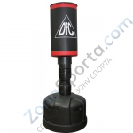 Водоналивной мешок CENTURION Adjustable Punch Bag-Small